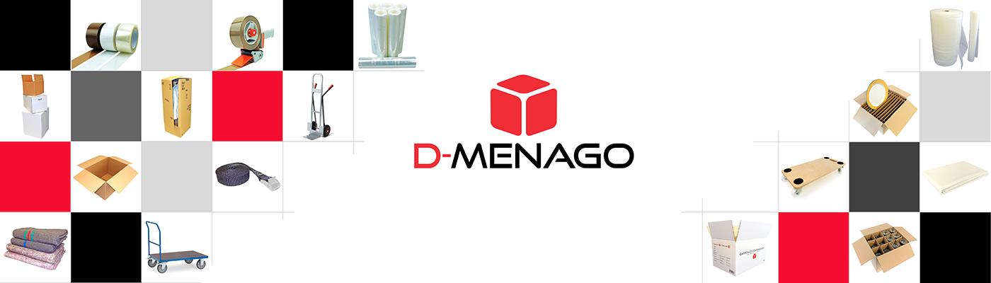 D-Menago